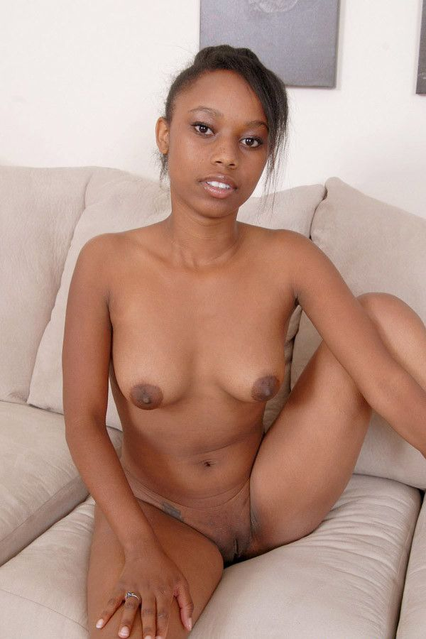 Senior reccomend Ebony first time nude
