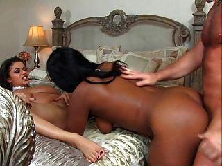 Frontflip reccomend ebony whore masturbate cock cumshot