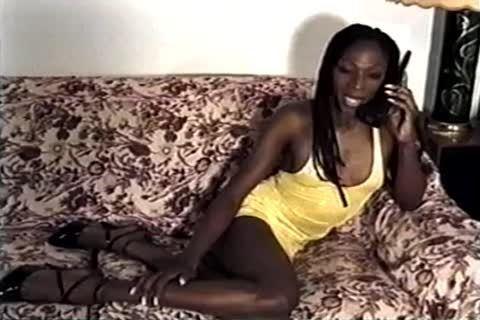 Teach reccomend nudist transgender lick penis and interracial