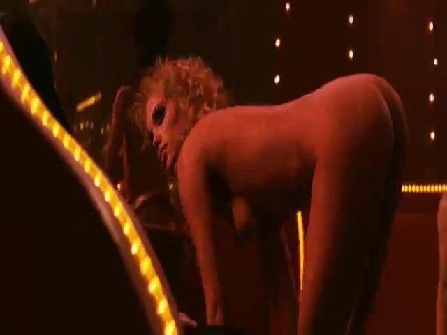 best of Berkley showgirls elizabeth