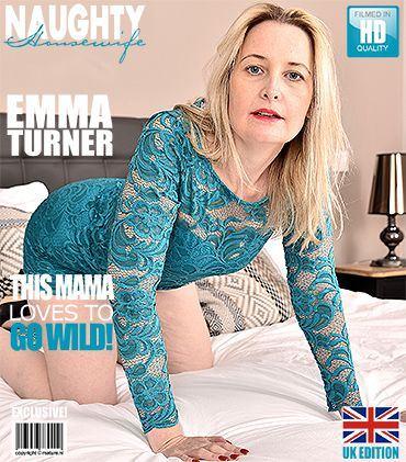 best of Turner emma