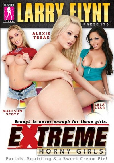 best of Girl extreme horny