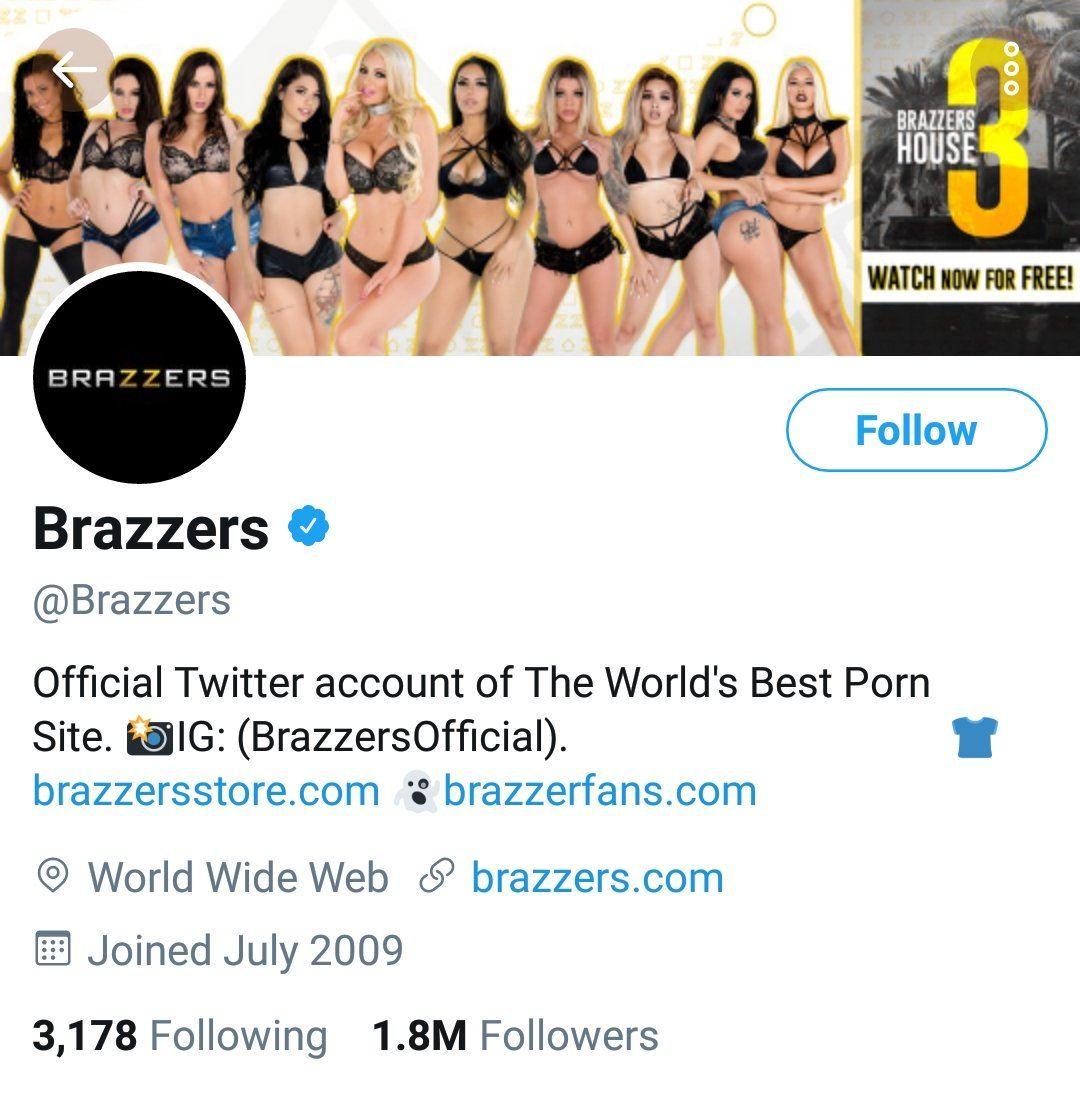 Queen reccomend accounts verified