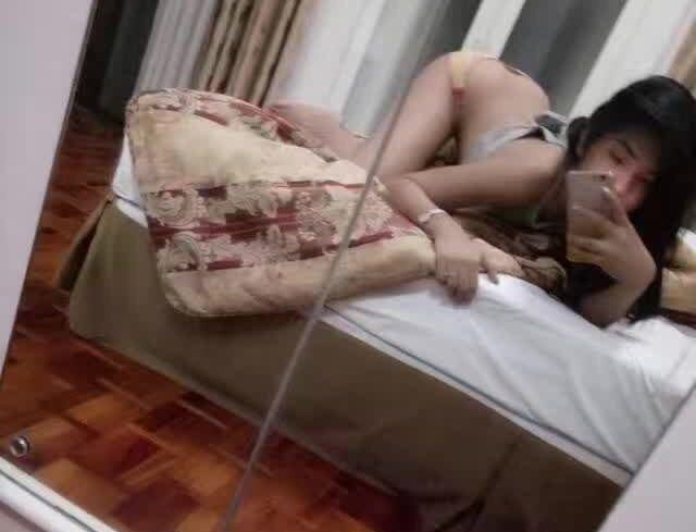 Manila tranny nude