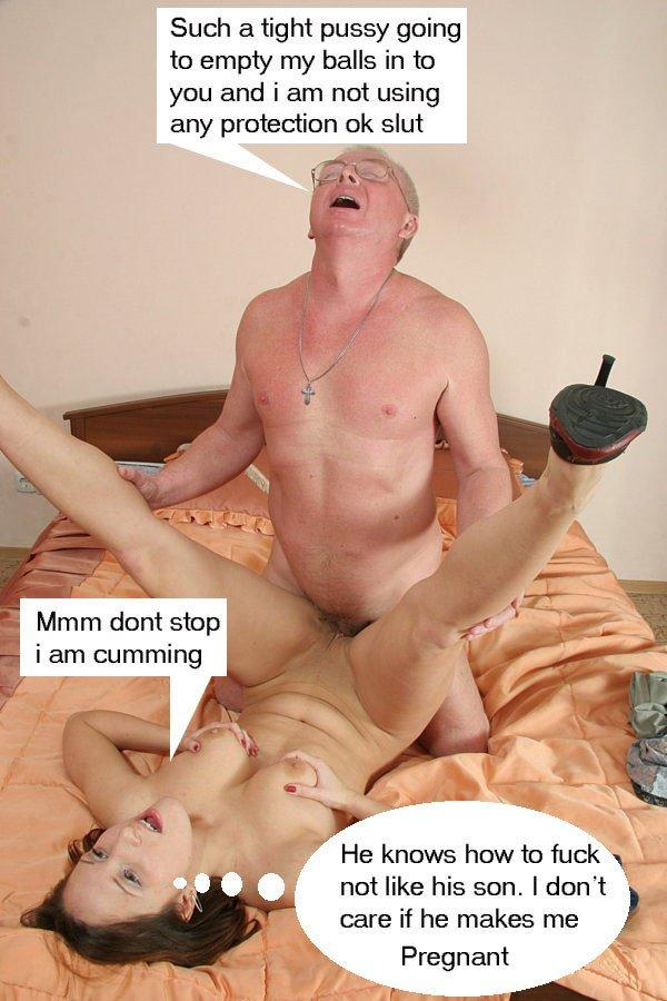 best of Slut stories Reluctant wife