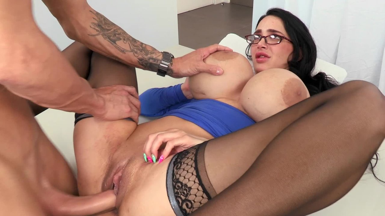 Armani recommend best of Mature woman fucked by younger men