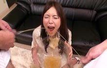 best of Drink japanese pee