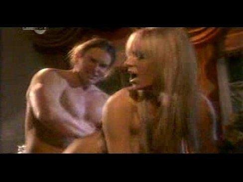 best of Cinemax Soft tits core MILF big movie
