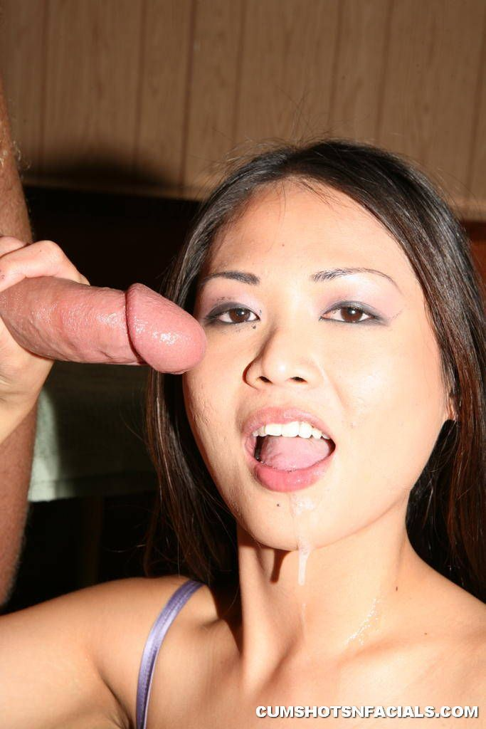 JK recomended female asian blowjob cock and fuck