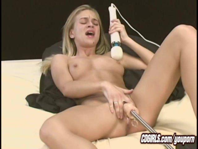 Poppy reccomend Female orgasm sex porn