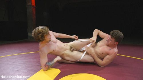 Wind recomended wrestling gets submission fucked loser Female