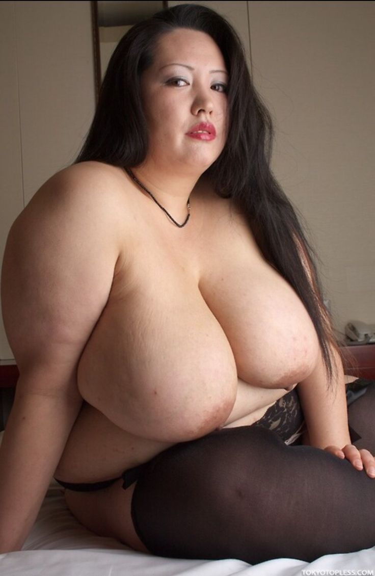 best of Asian chubby sex foto porn