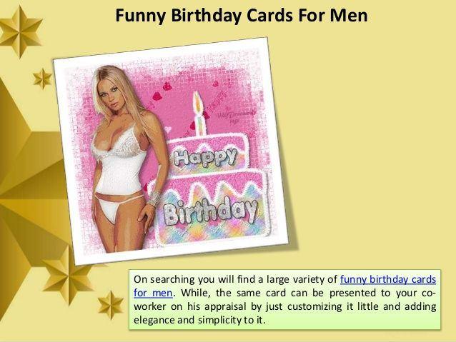 Free mature humor ecard