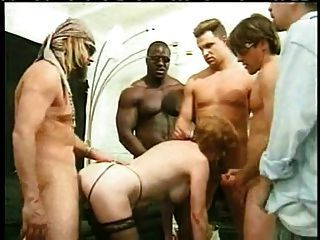 D-Day reccomend Free mature wife gangbang