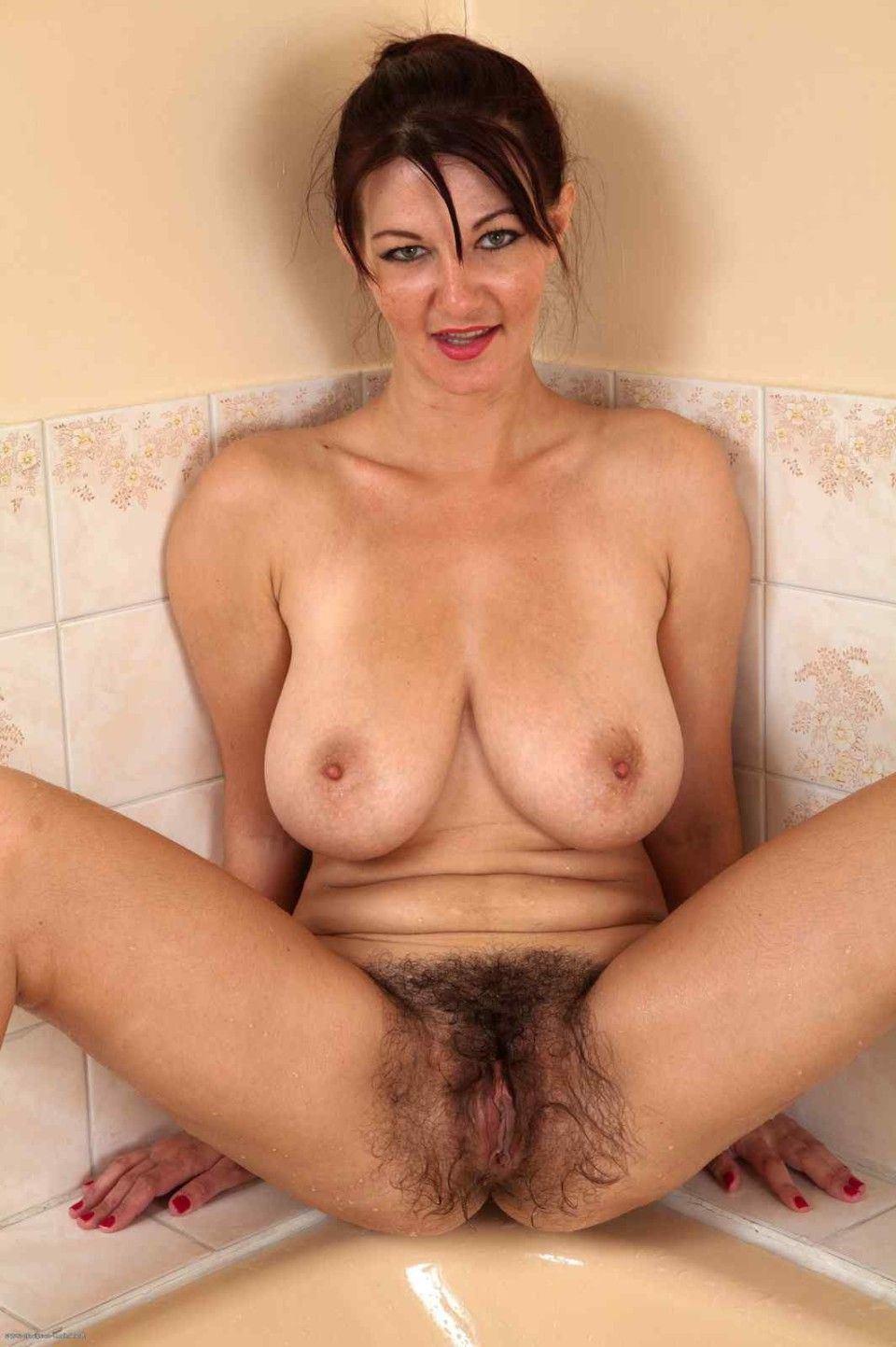 Einstein reccomend Free nude mature hairy pussy galleries