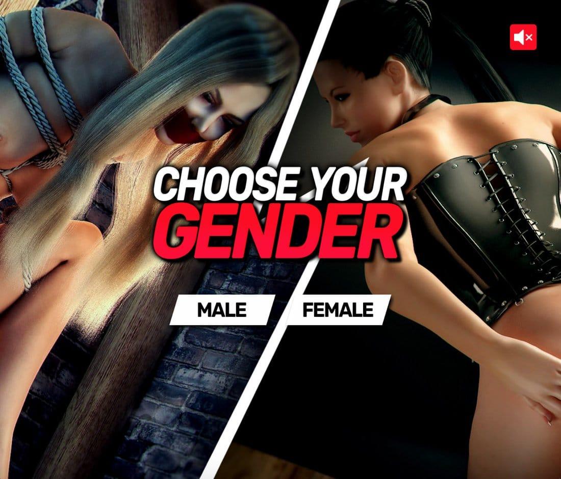best of Games hardcore sex adult Free online