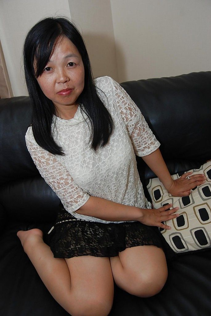 Sam reccomend Free pis mature asian women undressing