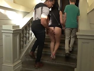 Centurion reccomend Free softcore wife Cuckold watches his wife