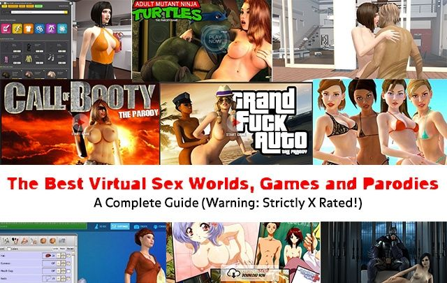 best of Sex friends games play