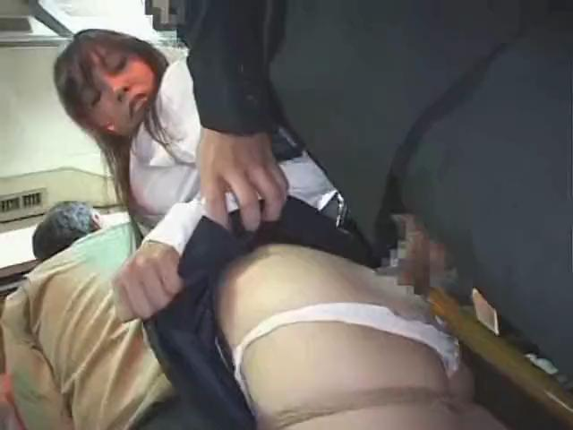 Gator reccomend Fucked on a crowded train
