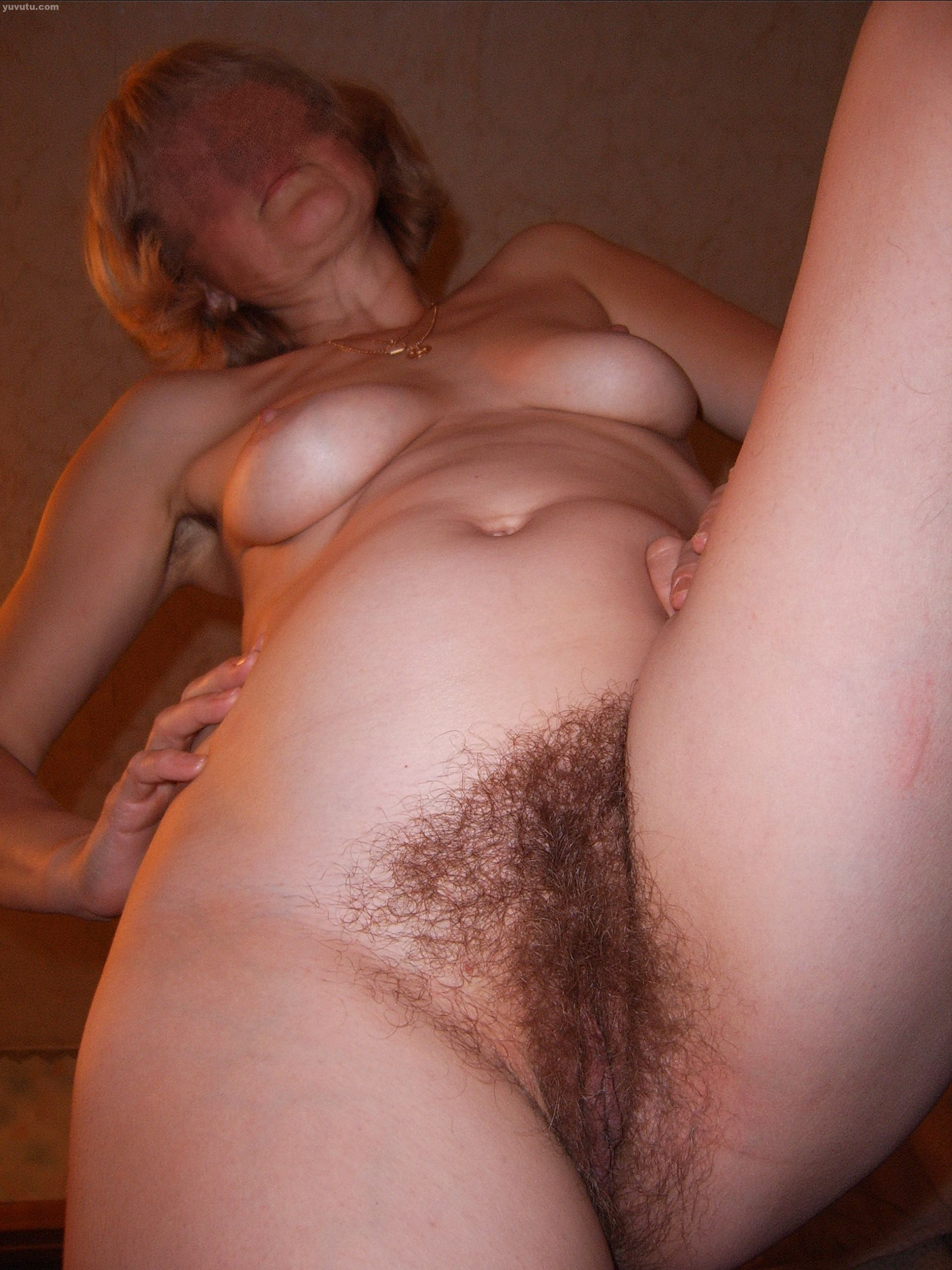 Fucking hairy housewife movie pussy