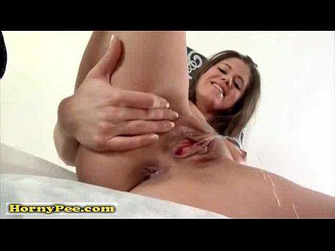Sparkplug reccomend fucking pising pussy