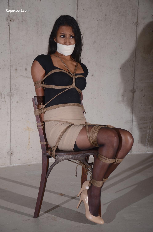 Gr8 B. recommendet amateur cuckold stockings