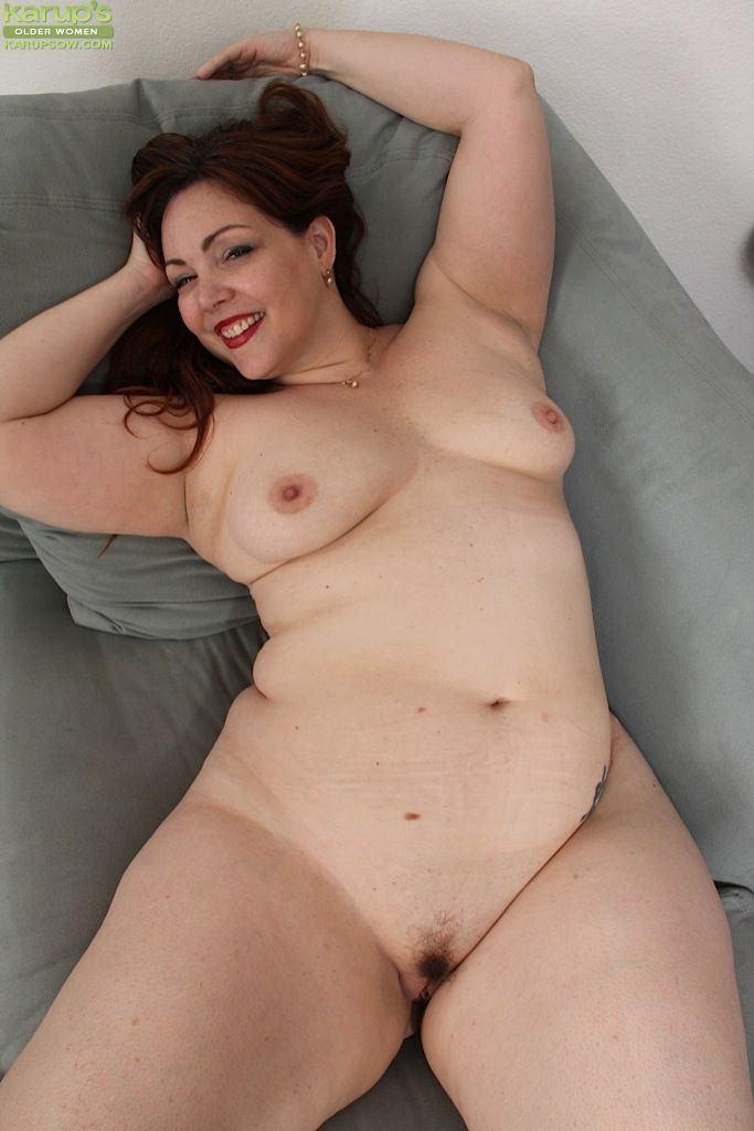 Athens reccomend Gallery mature plump porn