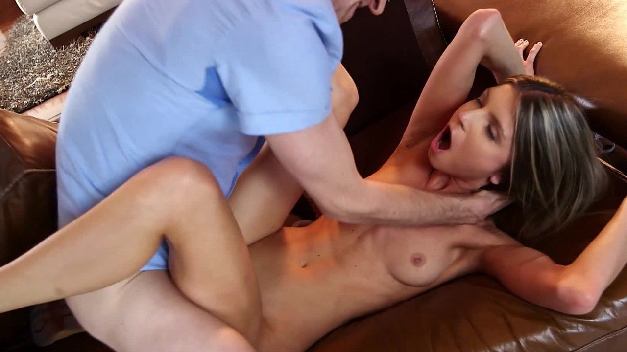 best of Gerson Fucked Hard Gina
