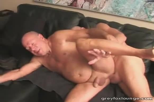 best of Gays pics grandpa assfucking
