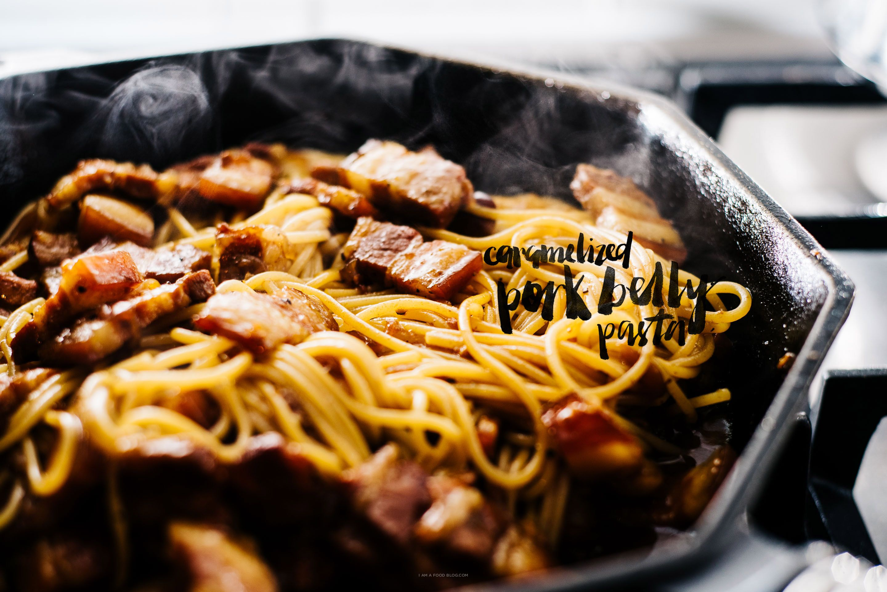 best of 2019 Naked noodles style Gallery asian with Ground pork