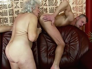 best of 45 mature sex age Group