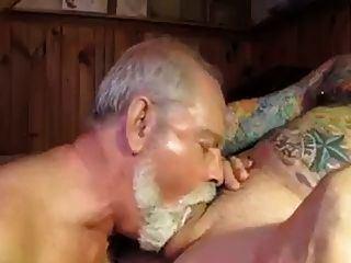 best of Penis hairy whore cumshot lick
