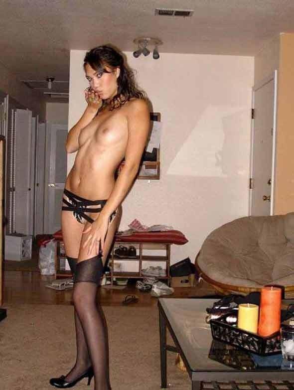 Half asian amateur nude woman pics