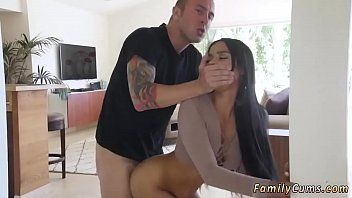 best of Compilation Loves Movie gif Hardcore Mommy