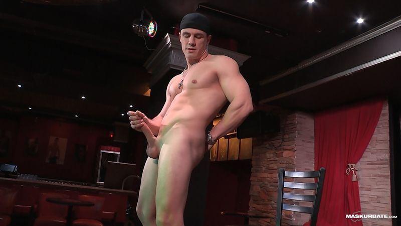 Subwoofer reccomend Hardcore male nude stripper