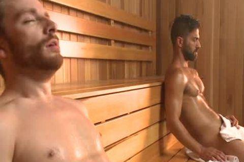 best of Nude stripper male Hardcore