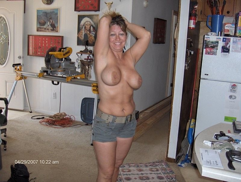 Cheese reccomend Homemade mature moms naked