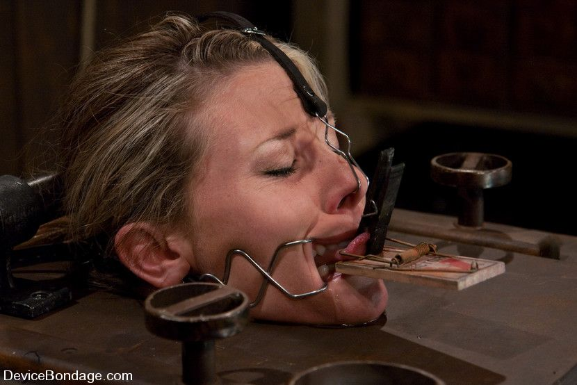 Shortcake reccomend hook bondage