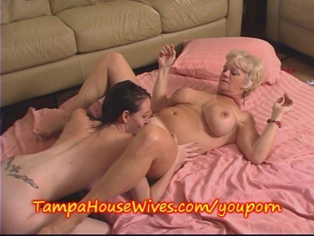 Hot housewife nude swinging