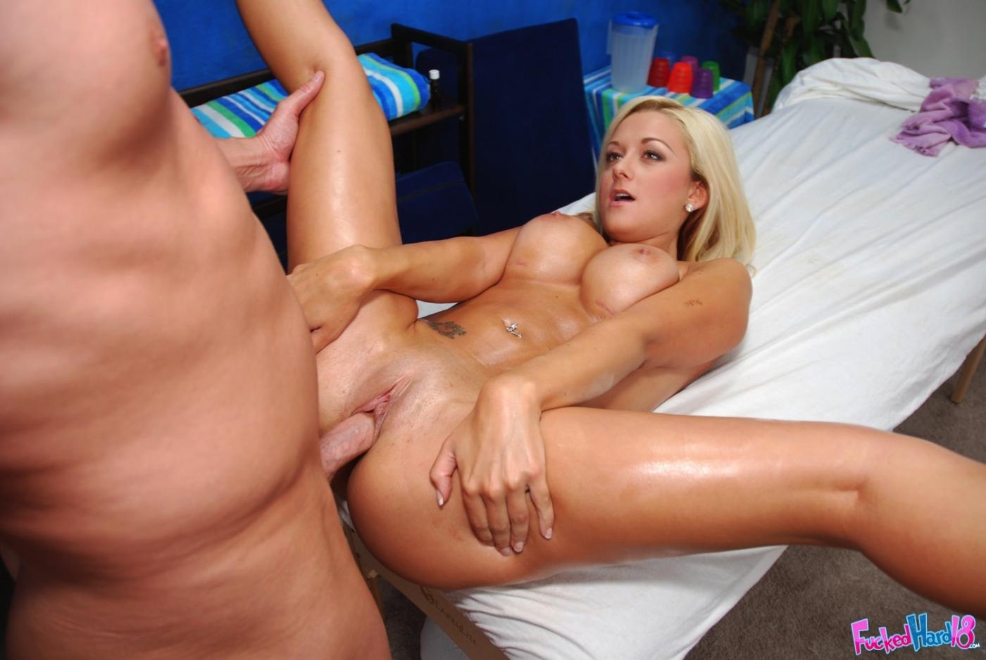 best of Gettng fucked naked chicks Hot