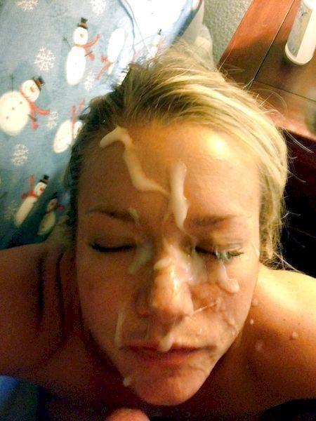 Foot-long recommend best of facial girlfriend huge