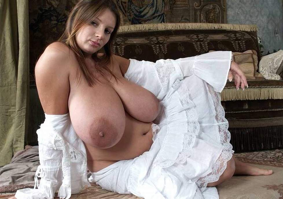 best of Hd tits hanging huge natural