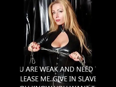 best of Mistress hypno
