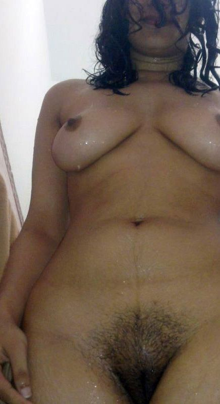 Indian girl wet pussy