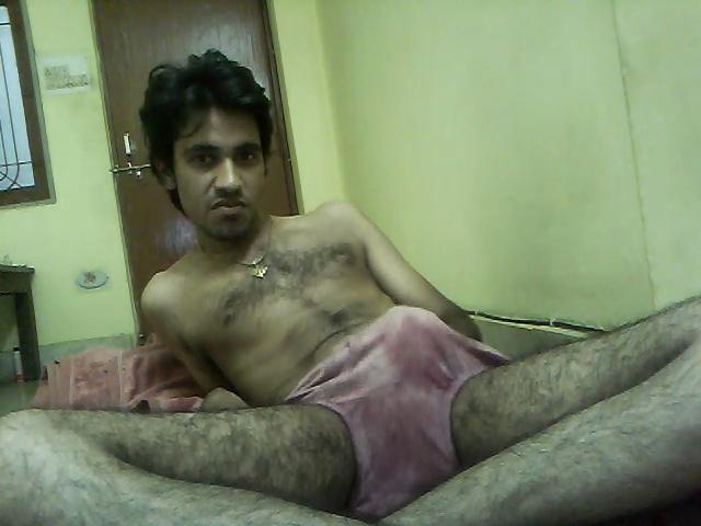 best of Ass indian photo blog hariy
