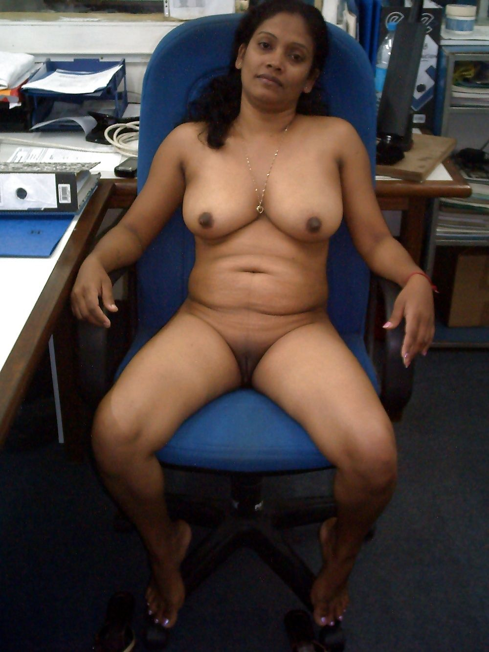 Indiangirlsclub com