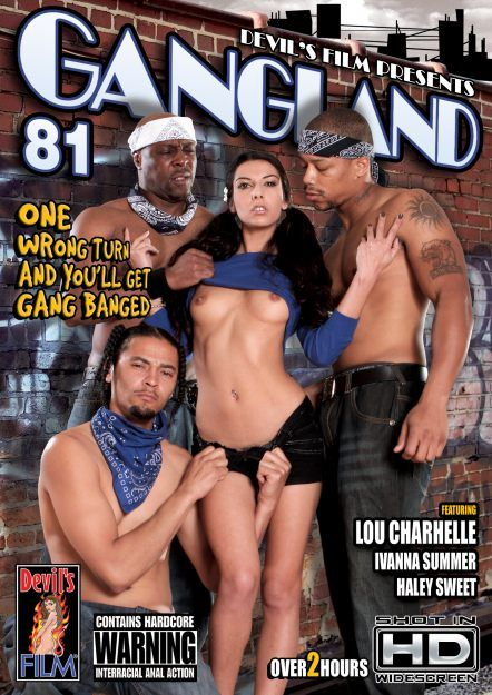 Coma recommend best of movie Interracial gangbang