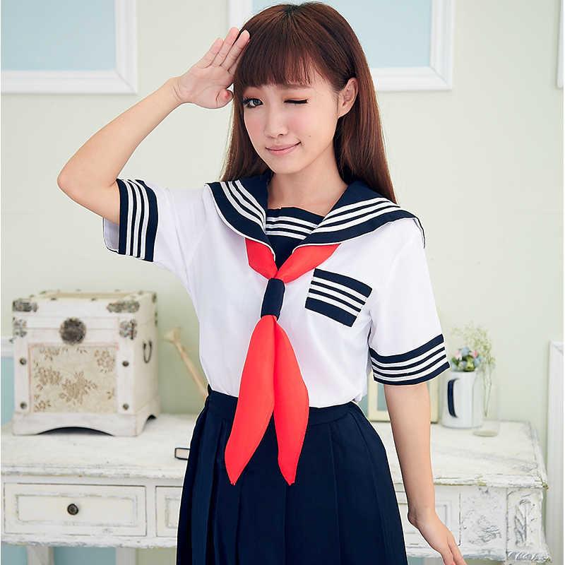 Gator recommendet jk japanese schoolgirl