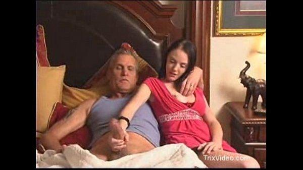 Daffodil reccomend jerk watching porn